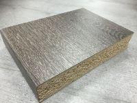 Axiom Puregrain PP6695PGN Shadow Oak 1.8mtr Kitchen Worktop