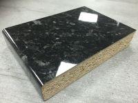 Axiom Gloss PP5568AB61 Everest 3mtr Kitchen Worktop