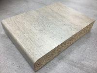 Axiom Scovato PP7676SCO Authentic Formwood 1.8mtr Kitchen Worktop