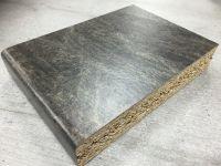 Axiom Scovato PP6369SCO Black Sequoia 3.6mtr Kitchen Worktop
