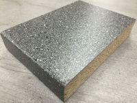Axiom Crystal PP5013 Black Fleck 3mtr Kitchen Worktop