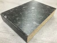 Axiom Crystal PP5568 Everest 3mtr Kitchen Worktop