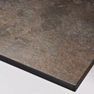 Zenith Caldeira Solid Laminate 12.5mm Worktops
