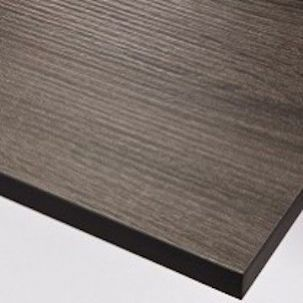 Zenith Topia Solid Laminate 12.5mm Worktops