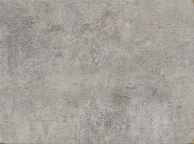 FT8830 Elemental Concrete - Absolute Matte