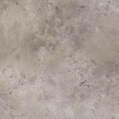 Showerwall SW014 Moon Dust - 2.4mtr Pro Click Wall Panel