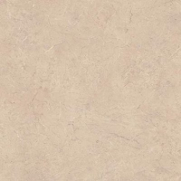 Showerwall SW022 Cappuccino Marble Gloss - 2.4mtr ProClick Wall Panel