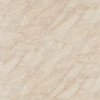 Showerwall SW028 Ivory Marble Gloss - 2.4mtr ProClick Wall Panel
