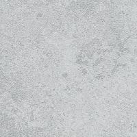 Showerwall SW031 Pearl Grey Gloss - 2.4mtr ProClick Wall Panel