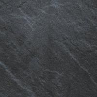 Showerwall SW032 Slate Grey Gloss - 2.4mtr ProClick Wall Panel