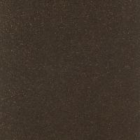 Showerwall SW046 Copper Quartz - 2.4mtr ProClick Wall Panel