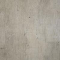 Showerwall SW048 Urban Concrete - 2.4mtr ProClick Wall Panel