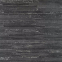 Showerwall SW049 Black Glacial - 2.4mtr ProClick  Wall Panel