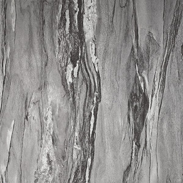 SW54 Grey Volterra Textured