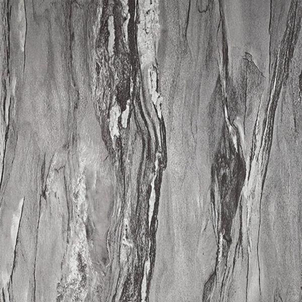 SW053 Grey Volterra Gloss