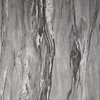 Showerwall SW053 Grey Volterra Gloss - 2.4mtr ProClick Wall Panel