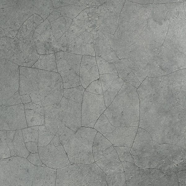 SW055 Cracked Grey