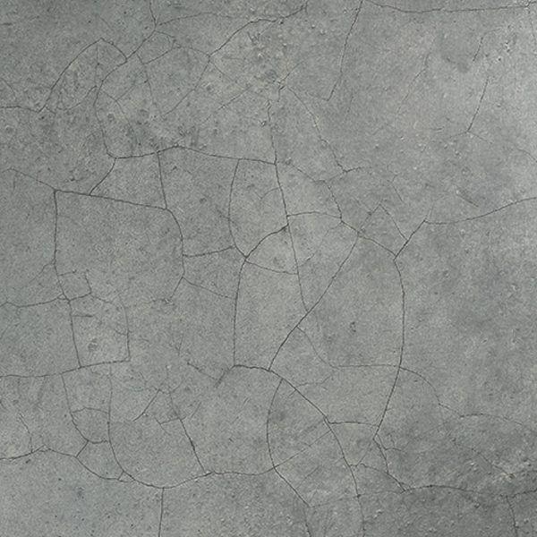 SW57 Cracked Grey
