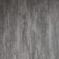 Showerwall SW056 Washed Charcoal - 2.4mtr Square Edged Wall Panel