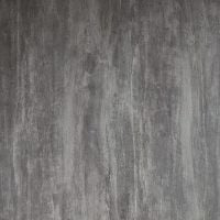 Showerwall SW056 Washed Charcoal - 2.4mtr ProClick Wall Panel