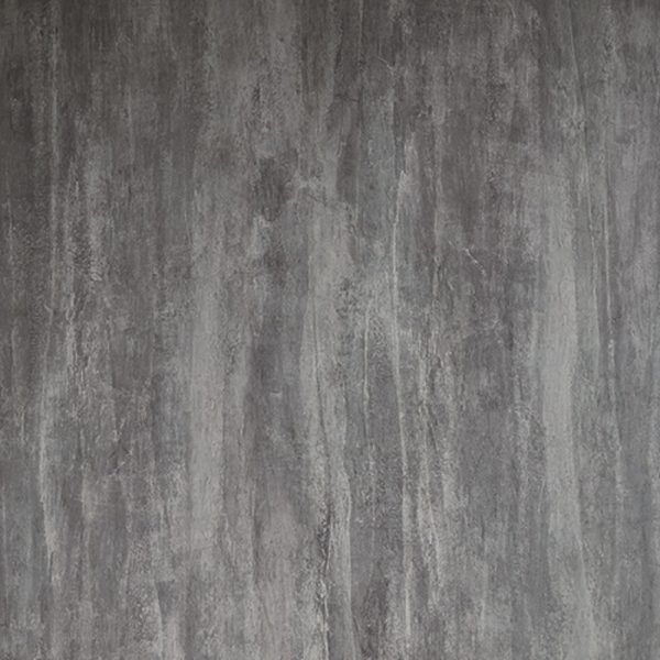 SW056 Washed Charcoal