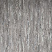 Showerwall SW057 Blue Toned Stone - 2.4mtr Square Edged Wall Panel
