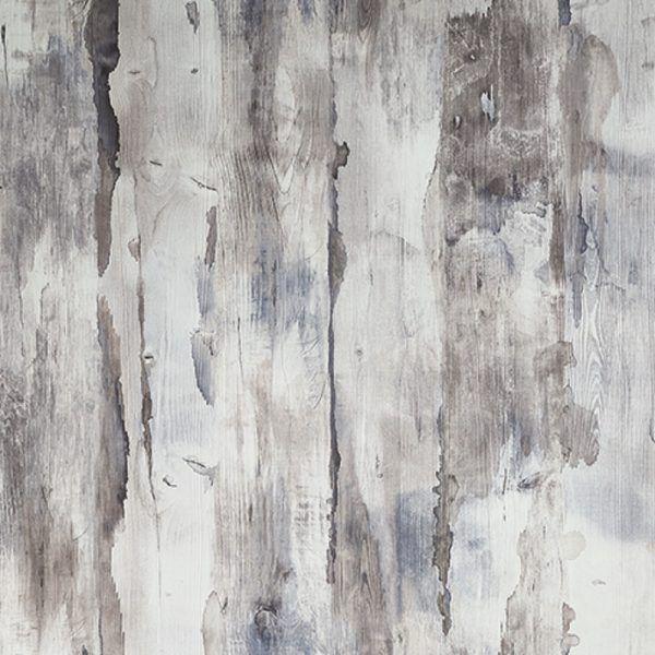 SW058 Nautical Wood