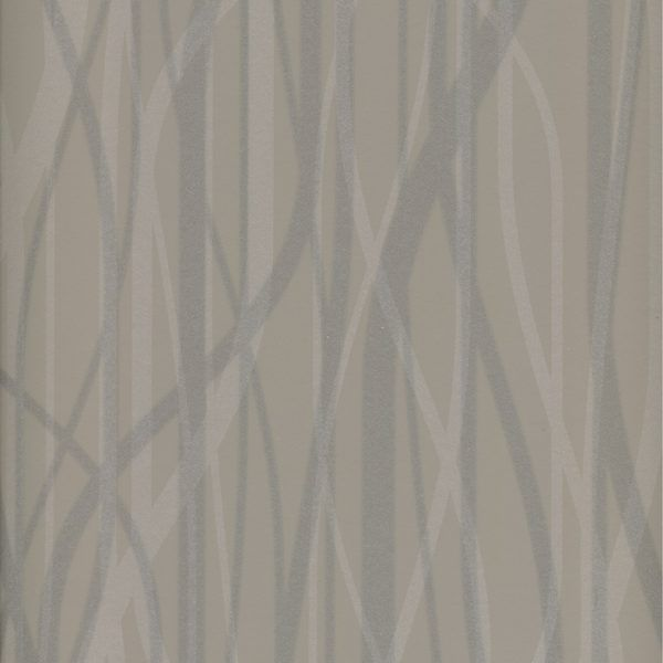 SW061 Whispering Grass Metallic Grey