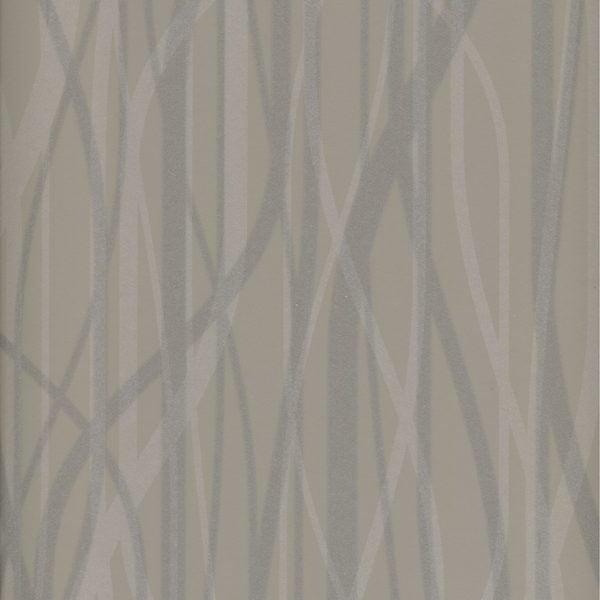 SW061 Whispering Grass Metallic Grey