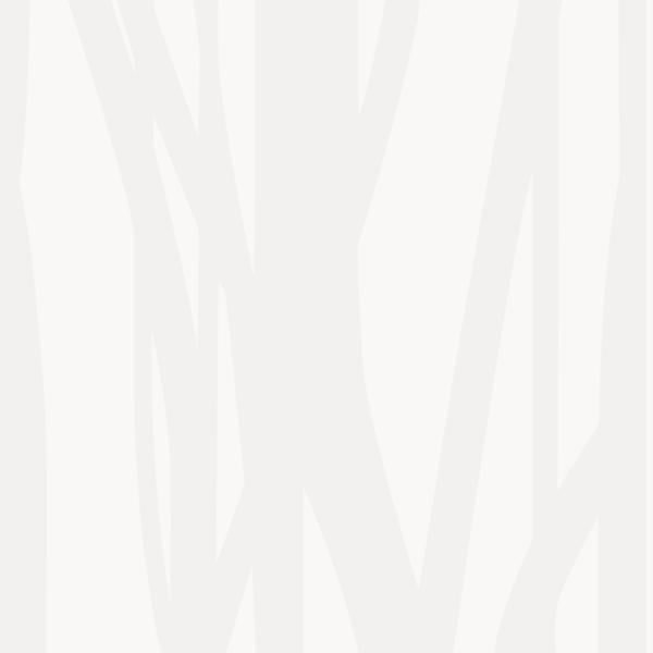 SW062 Whispering Grass Snow White
