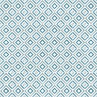 Showerwall SW079 Diamond - 2.4mtr Square Edged Wall Panel