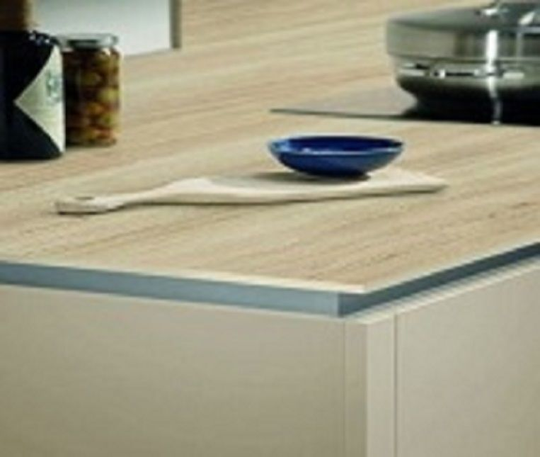 12.5mm Compact Laminate Ranges