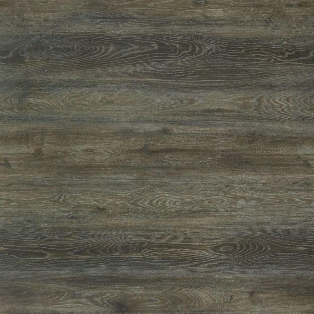 Black Oak Ultramatt - Dark Grey Core