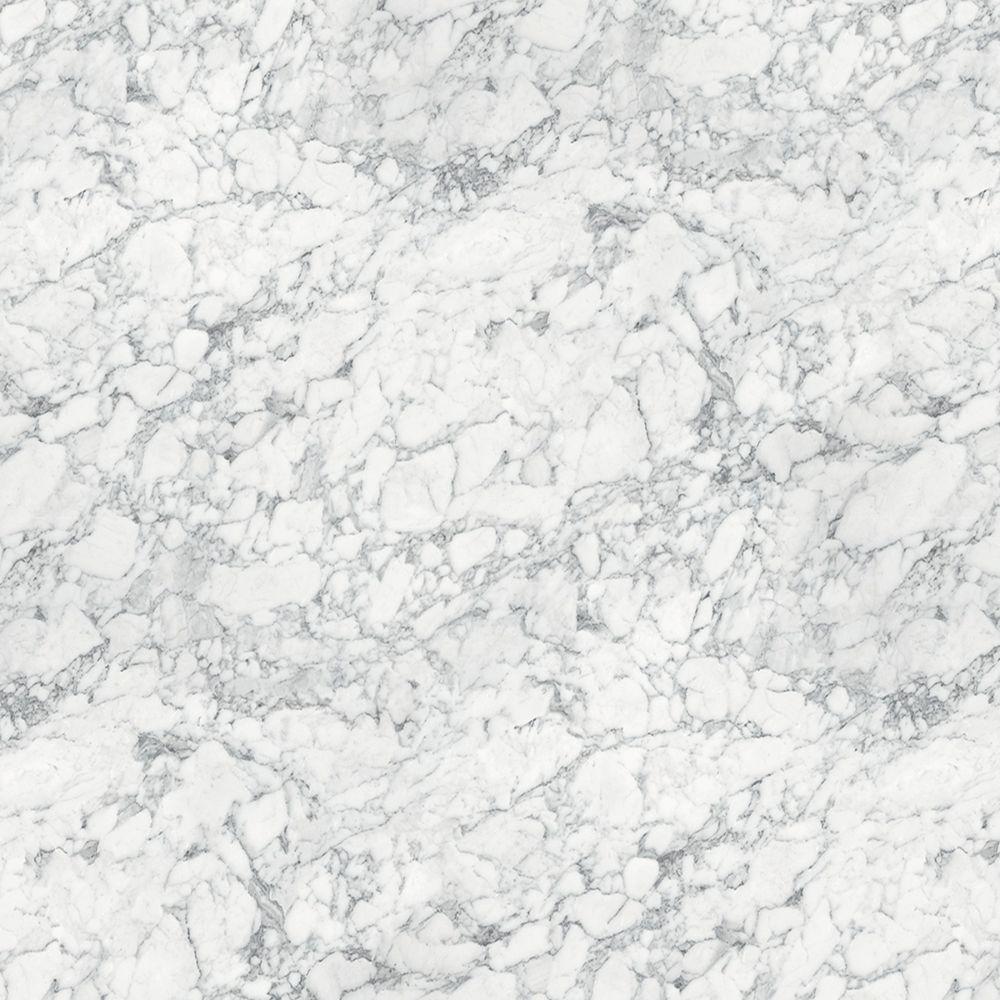 Marmo Bianco Ultramatt - White Core