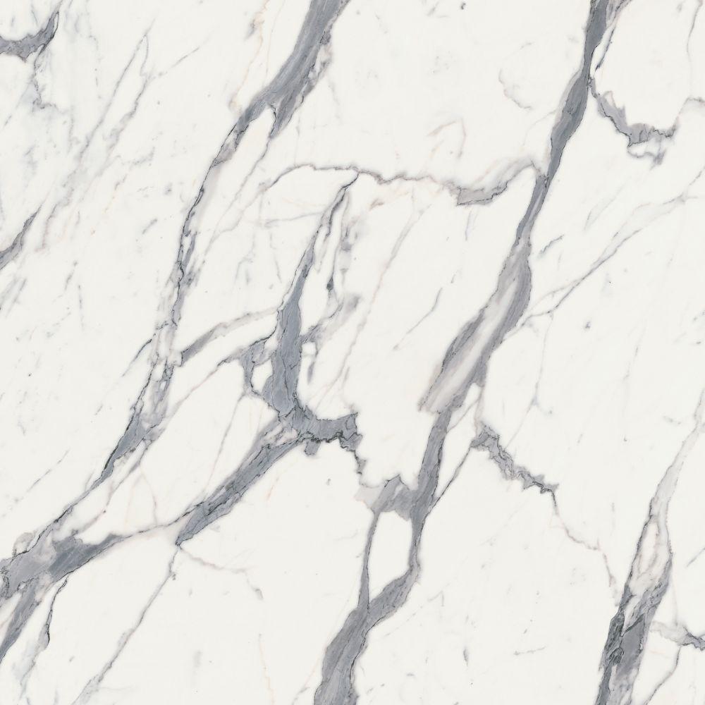 Marmo Calacatta Ultramatt - White Core