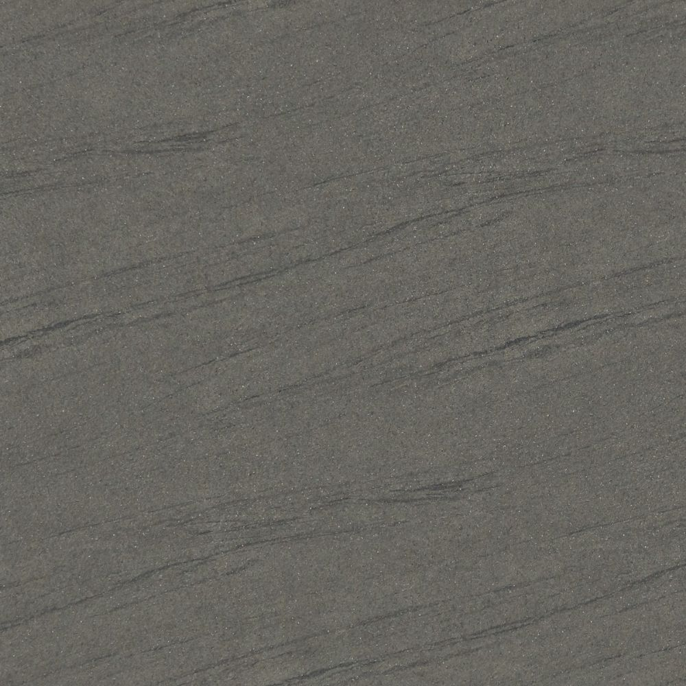 Natural Greystone Ultramatt - Dark Grey Core
