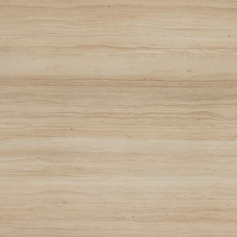 Travertine Ultramatt - Cream Core