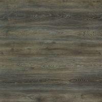 Bushboard Evolve Black Oak - 1mtr Compact Solid Laminate Corner/Hob Panel