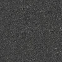 Bushboard Evolve Black Pebblestone - 3mtr Kitchen MDF HPL Splashback