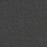 Bushboard Evolve Black Pebblestone - 1mtr Compact Solid Laminate Corner / Hob Panel
