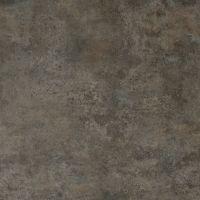 Bushboard Evolve Caldeira - 3mtr Kitchen MDF HPL Splashback