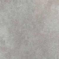 Bushboard Evolve Empire Slate - 3mtr Kitchen MDF HPL Splashback