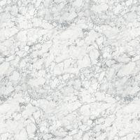 Bushboard Evolve Marmo Bianco - 3mtr Kitchen MDF HPL Splashback