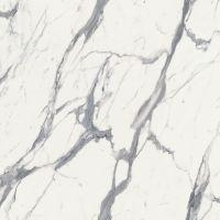 Bushboard Evolve Marmo Calacatta - 3mtr Kitchen MDF HPL Splashback