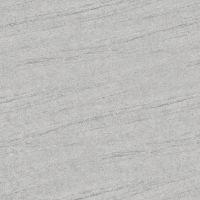 Bushboard Evolve Urban Concrete - 1mtr Compact Solid Laminate Corner/Hob Panel