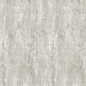 F76044CM Bellato Grey - Grey Core