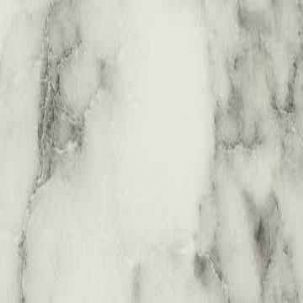 S63009CM Carrara Marble - Grey Core