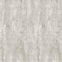 Duropal F76044CM Bellato Grey - 4.1mtr Compact Solid Laminate Upstand