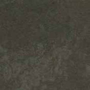 Duropal F76054GR Metallic Brown - 4.1mtr Compact Solid Laminate Upstand