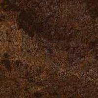 Duropal S76026GR Ceramic Rust - 4.1mtr MDF HPL Splashback